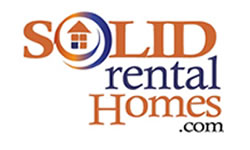 SolidRentalHomes.com: Lease-to-Own & Rental Homes in Columbus GA